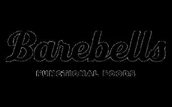 Barebells ®
