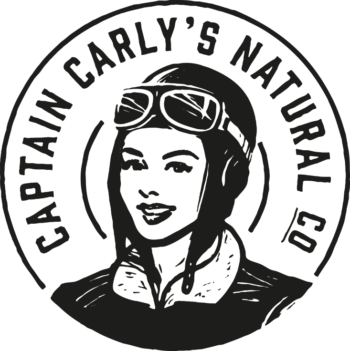 Carly's ®