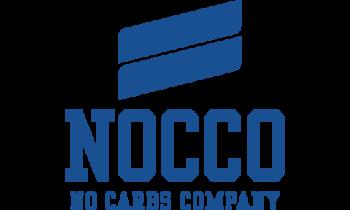 Nocco ®
