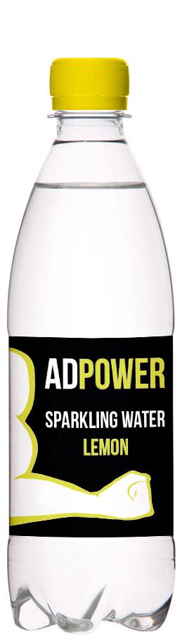Adpower_citron