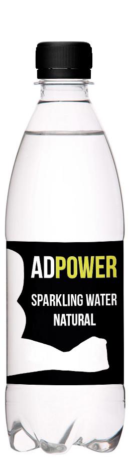 Adpower_co2