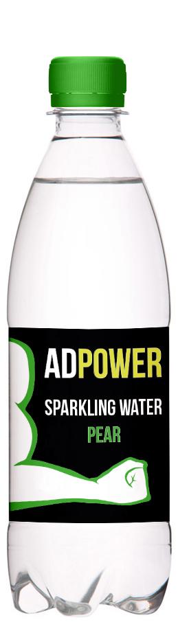 Adpower_päron