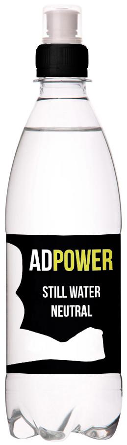 Adpower_stilla