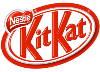Kitkat ®