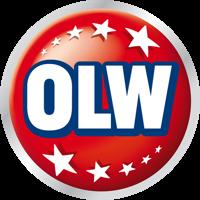 OLW ®
