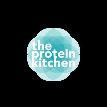 The Protein Kitchen®
