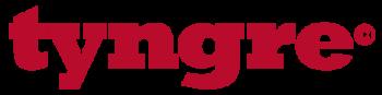 Tyngre ®