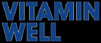 Vitamin Well ®