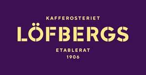 Löfbergs Lila ®